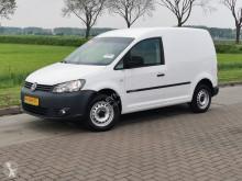 Furgon dostawczy Volkswagen Caddy 1.6