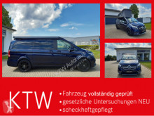 Mercedes Kombi V 300 Marco Polo Edition,EasyUp,AMG,Schiebedach