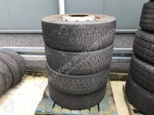 Pièces détachées pneus Michelin X MULTIWAY 3D 315/70R22.5 SET (DOT 2516)