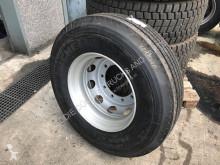 Pièces détachées pneus Michelin PILOTE XZA 1 295/80R22.5 (NIEUW)
