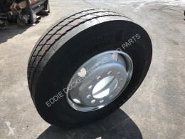 Continental HTR2 245/70R17.5 (DOT0117) NIEUW pièces détachées pneus occasion
