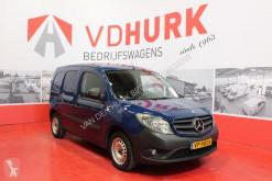 Mercedes Citan 108 CDI Airco/Camera furgoneta furgón usada