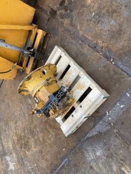 Recambios maquinaria OP hidráulico Caterpillar 213 B Hydr. Main pump