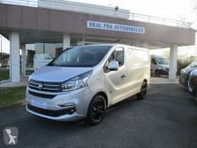 Fiat Talento L1H1 170 CV ECOJET furgon dostawczy używany