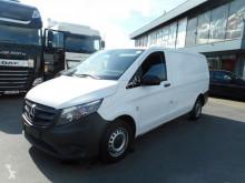 Mercedes Vito 109 CDI A2 használt haszongépjármű furgon