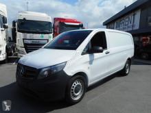 Fourgon utilitaire Mercedes Vito 114 CDI A2