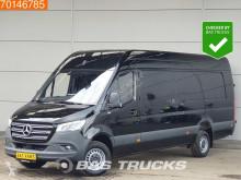 Mercedes Sprinter 316 CDI L4H2 XL 470cm lang! LED Navi Automaat Camera 16m3 A/C Cruise control furgon dostawczy używany