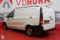 Mercedes Vito 114 CDI L2 270 Gr.Deuren/Airco/Cruise furgone usato