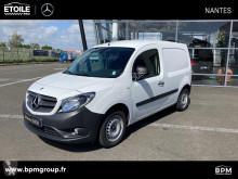 Mercedes Citan 109 CDI Long Pro Euro6 furgone usato