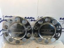 Furgoneta repuestos neumáticos DAF SIERRING MET DAF-LOGO SET (NIEUW) CF/XF
