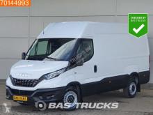 Iveco haszongépjármű furgon Daily 35S16 160PK Automaat L2H2 LED Airco Cruise 12m3 A/C Cruise control