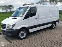 Mercedes Sprinter 316 cdi l2h1 lang airco! fourgon utilitaire occasion