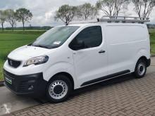 Peugeot Expert 2.0 bluehdi 120 premium, furgon dostawczy używany