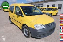 Fourgon utilitaire Volkswagen Caddy Caddy 2.0 SDI 2-SITZER PARKTRONIK