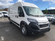 Peugeot Boxer L4H2 HDI 130 furgon dostawczy nowy