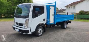 Renault Maximity 130 használt haszongépjármű furgon