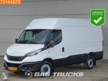 Fourgon utilitaire Iveco Daily 35S16 160PK Automaat L2H2 Airco Cruise 3500kg trekgewicht 12m3 A/C Cruise control