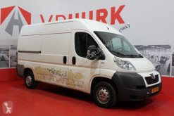 Fourgon utilitaire Peugeot Boxer 333 2.2 HDI L2H2 MOTOR DEFECT