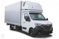 Centinato alla francese Renault Master 2.3 DCI