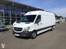 Mercedes Sprinter 314 CDI furgon dostawczy używany