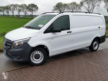Mercedes Vito 114 lang l2 airco furgon dostawczy używany