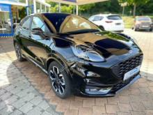 Ford Auto 4X4 / SUV Puma ST-Line X