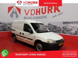 Opel Combo 1.3 CDTi APK 6-2022 furgone usato