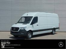 Mercedes Sprinter 315 CDI furgone nuovo