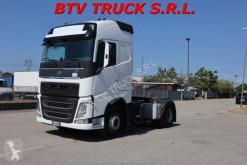 Cabeza tractora Volvo FH FH 540 TRATTORE STRADALE CON IMPIANTO IDR EURO 5 usada