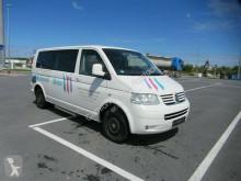 Volkswagen mikrobusz Caravelle Lang DPF Comfortline