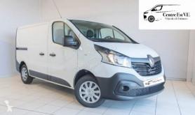 Renault Trafic L1H1 145 DCI furgon dostawczy nowy