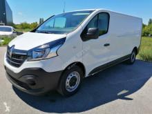 Renault Trafic L2H1 új haszongépjármű furgon