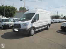 Furgoneta furgoneta furgón Ford Transit T330 L3H3 2.2 TDCI 125CH TREND