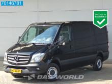 Mercedes Sprinter 316 CDI 163PK L2H1 Airco Parkeersensoren A/C furgone usato
