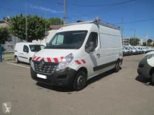 Furgon dostawczy Renault Master F3300 L2H2 2.3 DCI 130CH GRAND CONFORT EURO6