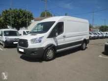 Fourgon utilitaire Ford Transit T330 L3H2 2.0 TDCI 130CH TREND BUSINESS