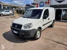 Furgone Fiat Doblo Cargo 1.9 MJT