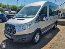 Ford Transit Transit 310 L2 Trend kombi ikinci el araç