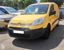 Citroën Berlingo HDi 75 fourgon utilitaire occasion