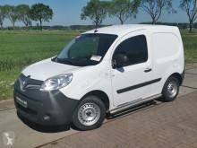 Renault Kangoo 1.5 compact trekhaak furgon dostawczy używany