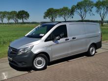 Mercedes Vito 114 cdi 2x schuifdeur ac fourgon utilitaire occasion
