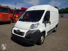 Furgon dostawczy Peugeot Boxer Boxer Avantage + Hoch und Lang