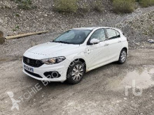 Fiat Tipo voiture berline occasion
