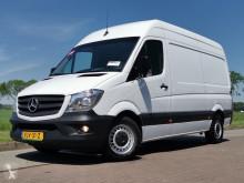 Mercedes Sprinter 319 CDI furgone usato