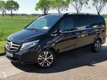 Mercedes Classe V 250 CDI avantgarde edition furgon dostawczy używany