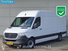 Mercedes Sprinter 316 CDI Automaat L3H2 Navi Airco MBUX 15m3 A/C fourgon utilitaire occasion