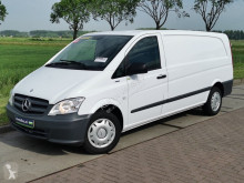 Mercedes Vito 113 cdi xxl ac automaat! furgon dostawczy używany