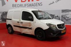 Mercedes Koffer Citan 108 CDI Schuifdeur/Airco/Bluetooth