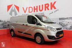 Ford Transit 2.2 TDCI 126 pk L2H1 Trend 2.8t Trekverm./Cruise/Airco/Stoelve furgone usato