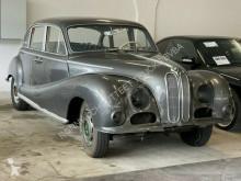 Furgoneta BMW 501 2,6L 8 Zylinder 501 2,6L 8 Zylinder coche berlina usada